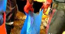 Infanticide à Thiaroye Gare : Un bébé de sexe féminin retrouvé ce matin dans un sachet plastique