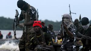 Nigeria: nouvelle attaque d'un oléoduc