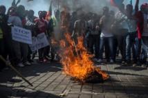 Le climat de violences en Ethiopie fait douter les investisseurs