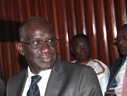 Confédération africaine d'escrime: Mbagnick Ndiaye réélu malgré la «trahison» marocaine