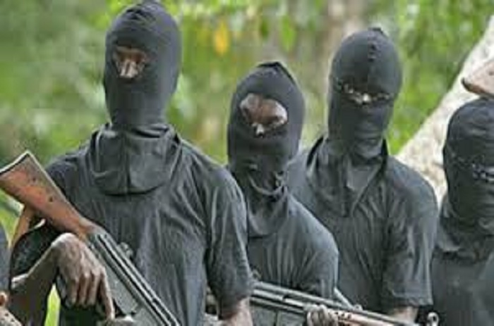 Bandia : Des malfrats braquent «Royal Sénégal Mines et équipements» et emportent plus de 8 millions FCfa
