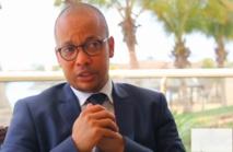 """Enregistrement audio de Yakham Mbaye: Jules Diop dénonce des """"manipulations technologiques à la portée de n'importe quel énergumène"""""""