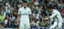Un nouveau record pour Ronaldo