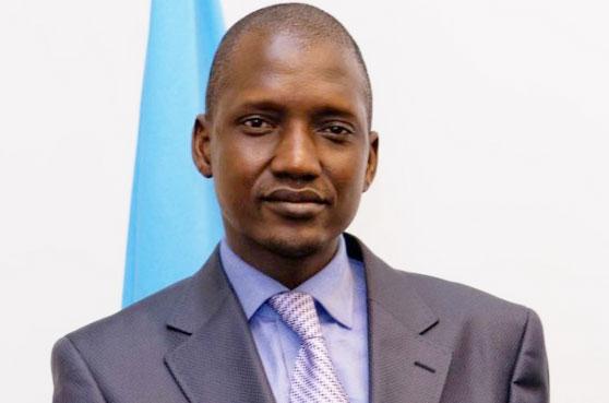 Postes et télécommunications : Le Sénégal valide son document de stratégie «Sénégal numérique 2025»