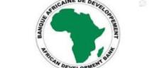 La BAD approuve un financement de 48,4 millions de dollars pour le Document Stratégie Pays pour le Sénégal pour l'année 2016