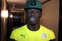 «Ce que Souaré nous a dit l'hôpital», Idrissa Gana Gueye