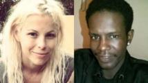 Meurtre d'Ashley Olsen: ces faits qui devraient redonner de l'espoir aux proches de Cheikh Diaw