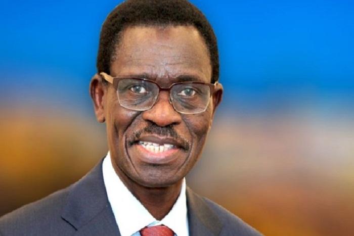 30 milliards d'euros « pour régler » le problème de l'énergie en Afrique de l'Ouest (président de la BOAD)