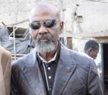 «Le Pds est orphelin car notre Sg est à Versailles et notre candidat à Doha» : Pape Samba Mboup