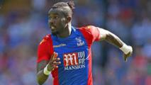 Crystal Palace: Pape Ndiaye Souaré absent 6 mois, (entraîneur)