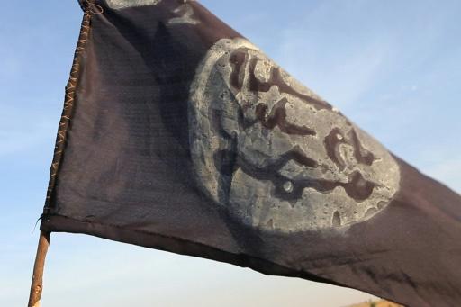 NIGER: 38 Combattants de Boko Haram tués dans le Sud Nigérien