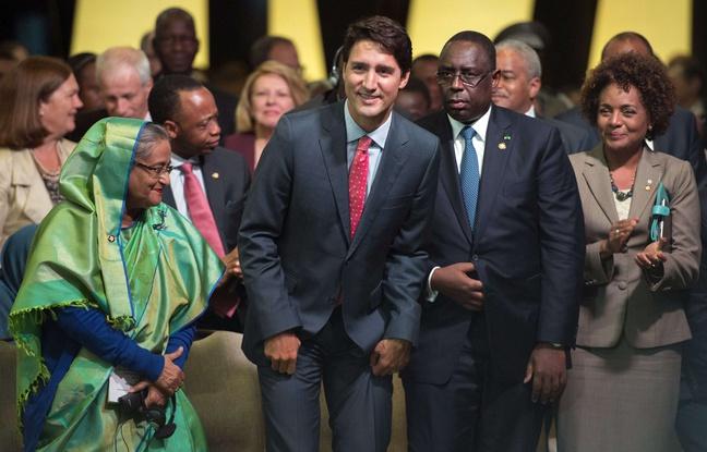 Le Fonds mondial contre le sida, la tuberculose et le paludisme lève près de 13 milliards de dollars