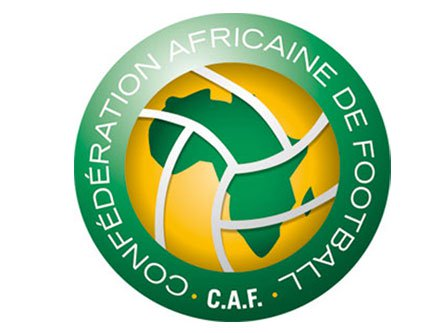 Football : La Caf confirme la tenue de la Can 2017 au Gabon