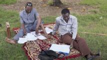 Niger: les universités en grève en raison des retards de paiement de salaires
