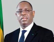 Attaque tous azimuts contre le chef de l'Etat: Sophie Ndiaye Cissokho défend Macky Sall