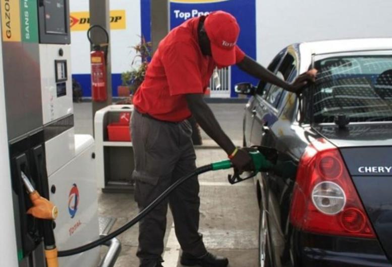 Affaire de vente de carburant toxique au Sénégal: Total soupçonné de complicité