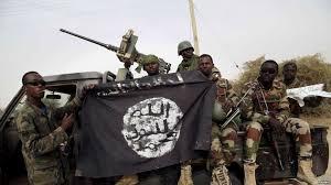 Nord-est du Nigeria: huit personnes tuées par balles devant une église