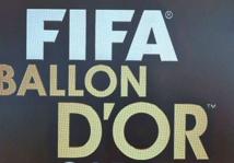Les nouvelles règles pour le Ballon d'Or connues