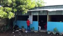 Rentrée scolaire et importantes réformes de l'éducation aux Comores