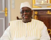 Marché financier de l'UEMOA : le Sénégal lève 200 milliards de F CFA sur le marché financier islamique