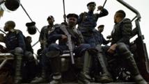 Violences en RDC: la grande inquiétude de la communauté internationale