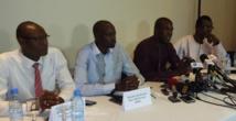 L'attitude du ministre de la Fonction publique fustigée, le SYTJUST décrète 72 heures de grève