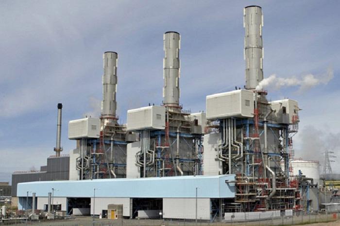 Forum Etats-Unis-Afrique :  le Sénégal obtient 300 millions de dollars Us dans le secteur de l'énergie