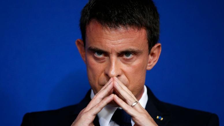 Manuel Valls à Dakar, ce jeudi: le sermon de la Coordination des musulmans de Rufisque