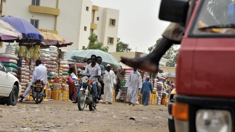 Tchad: colère des étudiants après la suppression des bourses d'études