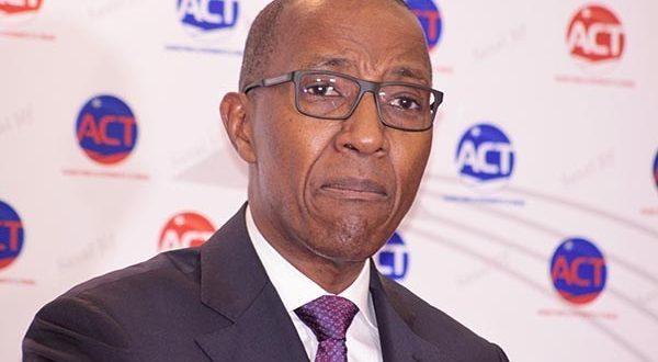 Levée de l'interdiction de voyage, l'étau se desserre autour de Abdoul Mbaye