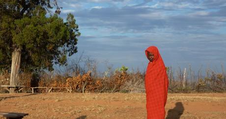 Le peuple Yaaku se bat pour sauver son dialecte, qui est déjà considéré comme «éteint» par l'Unesco