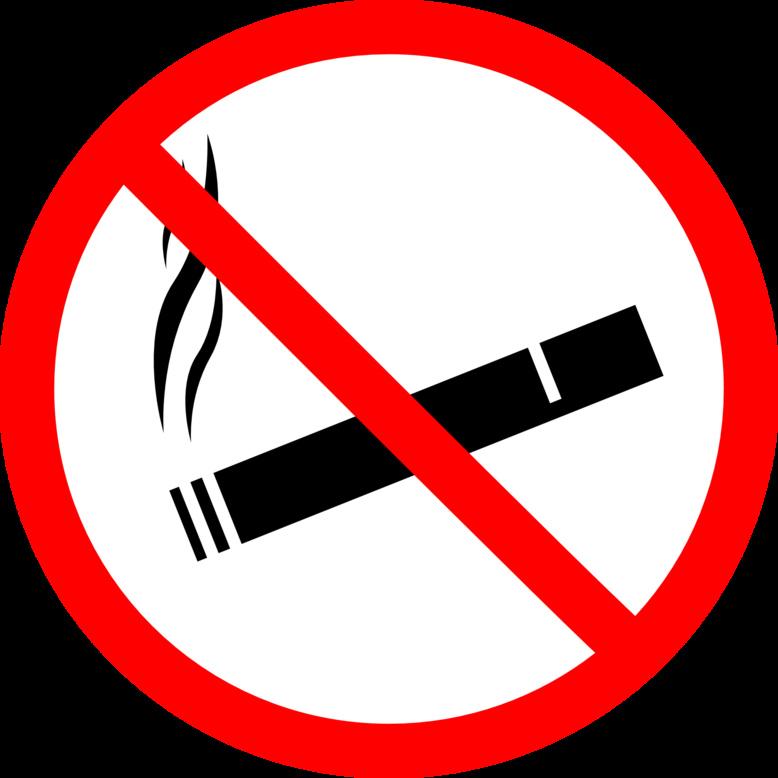 Danger pour la santé des populations: L'observatoire contre le commerce illicite des produits du tabac mis sur pied