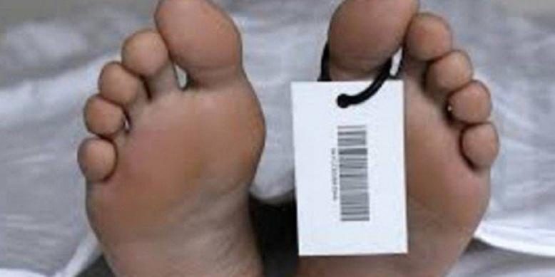 Détenu mort dans la mutinerie - Rebeuss: le corps d'Ibrahima Fall autopsié lundi