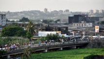 Côte d'Ivoire: le phénomène VTC prend de l'ampleur
