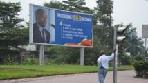 RDC: la communauté internationale lance un appel au calme
