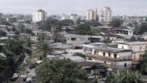 La ville durable africaine peine à trouver des investisseurs