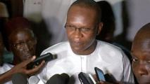 Guerre de position à l'APR – Lat Diop se rebelle: «On n'acceptera pas d'être écrasé… »