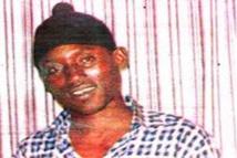 Autopsie d'Ibrahima Mbow : l'administration pénitentiaire éclaboussée.