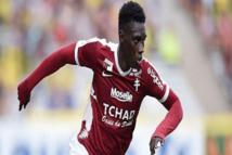 Meilleur sénégalais ligue 1 (J7) : Ismaïla Sarr marque déjà son territoire