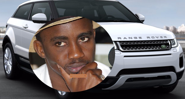 Affaire du Range Rover: Waly Seck devant le juge d'instruction, demain