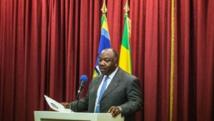 Gabon: derrière l'économie, les défis politiques d'Ali Bongo