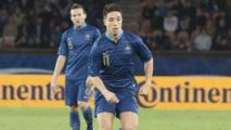 Equipe de France : la déclaration lourde de sens de Samir Nasri