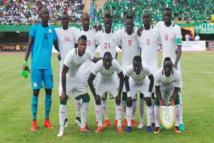 CAN 2017 : dans le pot 3, les «Lions» évitent le Cameroun, l'Egypte et le Maroc