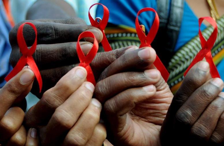 VIH/Sida-Répartition de la prévalence au Sénégal : Dakar, la plus touchée
