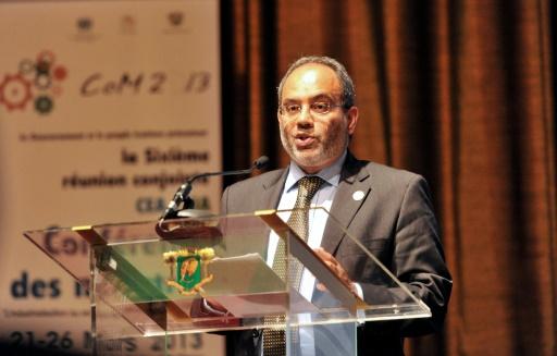 L'Afrique victime collatérale de de la Fed, de la Bce et du Brexit  (ONU)