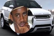 Affaire du Range Rover volé : Wally Ballago Seck inculpé et placé sous contrôle judiciaire