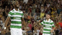 Celtic Glasgow : les statistiques hallucinantes de Moussa Dembélé !