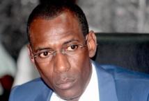 Marche contre les longues détentions préventives: le Préfet de Dakar interdit la manifestation