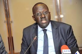 Suppression des exonérations fiscales: le Sénégal défie le FMI et maintient les exonérations
