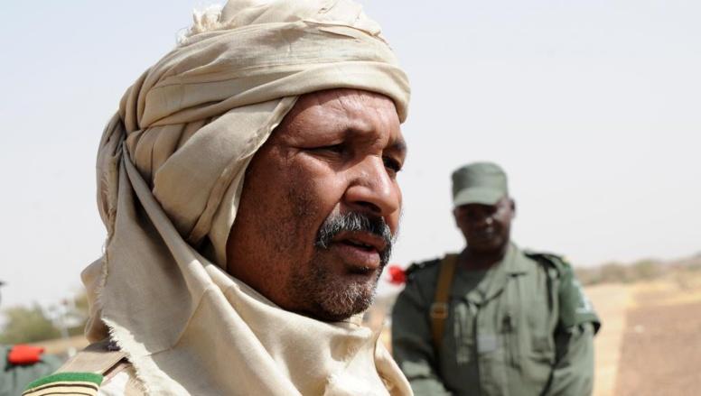 Mali: silence des autorités face aux accusations des Etats-Unis sur le Gatia